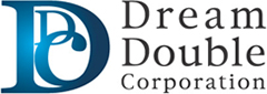 Dream Double Corporation